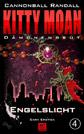 Kitty Moan 4: Engelslicht