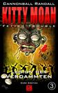 Kitty Moan Fetish-Trouble 3: Legion der Verdammten