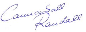 cr-signature